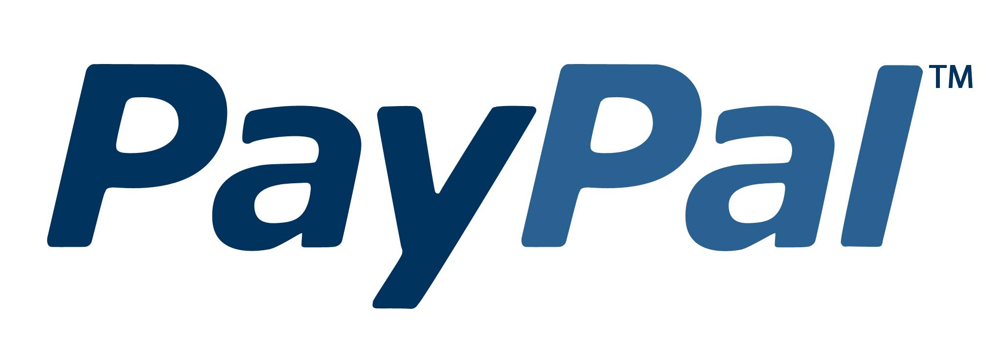 paypal passwort zu oft falsch